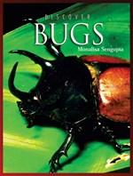 "<h2><a href=""../Discover_Bugs/1008"">Discover Bugs</a></h2>"