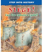 "<h2><a href=""../Siege/3290"">Siege!: <i>Can You Capture a Castle?</i></a></h2>"