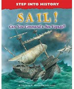 "<h2><a href=""../Sail/3289"">Sail!: <i>Can You Command a Sea Voyage?</i></a></h2>"