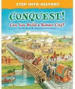 "<h2><a href=""../Conquest/3287"">Conquest!: <i>Can You Build a Roman City?</i></a></h2>"