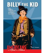 "<h2><a href=""../Billy_the_Kid/487"">Billy the Kid: <i>""It Was a Game of Two and I Got There First""</i></a></h2>"