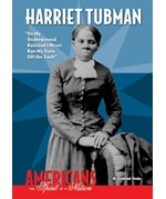 "<h2><a href=""../Harriet_Tubman/493"">Harriet Tubman: <i>""On My Underground Railroad I Never Ran My Train Off the Track""</i></a></h2>"
