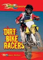 "<h2><a href=""../Dirt_Bike_Racers/2238"">Dirt Bike Racers</a></h2>"
