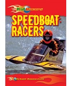 "<h2><a href=""../Speedboat_Racers/2242"">Speedboat Racers</a></h2>"