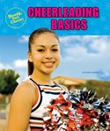 Cheerleading Basics