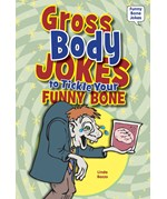 "<h2><a href=""../Gross_Body_Jokes_to_Tickle_Your_Funny_Bone/1365"">Gross Body Jokes to Tickle Your Funny Bone</a></h2>"