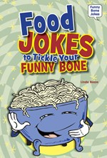 "<h2><a href=""../books/Food_Jokes_to_Tickle_Your_Funny_Bone/1364"">Food Jokes to Tickle Your Funny Bone</a></h2>"