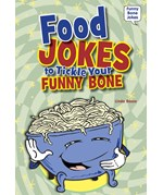 "<h2><a href=""../Food_Jokes_to_Tickle_Your_Funny_Bone/1364"">Food Jokes to Tickle Your Funny Bone</a></h2>"