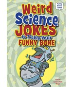 "<h2><a href=""../Weird_Science_Jokes_to_Tickle_Your_Funny_Bone/1368"">Weird Science Jokes to Tickle Your Funny Bone</a></h2>"