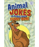 "<h2><a href=""../Animal_Jokes_to_Tickle_Your_Funny_Bone/1363"">Animal Jokes to Tickle Your Funny Bone</a></h2>"