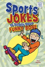 "<h2><a href=""../books/Sports_Jokes_to_Tickle_Your_Funny_Bone/1367"">Sports Jokes to Tickle Your Funny Bone</a></h2>"