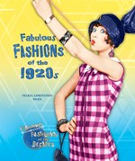 "<h2><a href=""../Fabulous_Fashions_of_the_1920s/1220"">Fabulous Fashions of the 1920s</a></h2>"