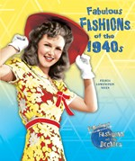 "<h2><a href=""../Fabulous_Fashions_of_the_1940s/1222"">Fabulous Fashions of the 1940s</a></h2>"