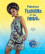 "<h2><a href=""../Fabulous_Fashions_of_the_1960s/1224"">Fabulous Fashions of the 1960s</a></h2>"
