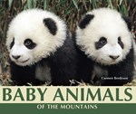 "<h2><a href=""../Baby_Animals_of_the_Mountains/2523"">Baby Animals of the Mountains</a></h2>"