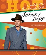 "<h2><a href=""../Johnny_Depp/1734"">Johnny Depp: <i>Movie Megastar</i></a></h2>"
