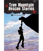 "<h2><a href=""../True_Mountain_Rescue_Stories/3636"">True Mountain Rescue Stories</a></h2>"