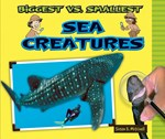 "<h2><a href=""../Biggest_vs_Smallest_Sea_Creatures/695"">Biggest vs. Smallest Sea Creatures</a></h2>"