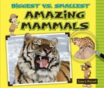 "<h2><a href=""../Biggest_vs_Smallest_Amazing_Mammals/692"">Biggest vs. Smallest Amazing Mammals</a></h2>"