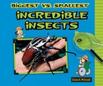 "<h2><a href=""../Biggest_vs_Smallest_Incredible_Insects/694"">Biggest vs. Smallest Incredible Insects</a></h2>"