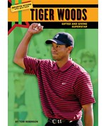 "<h2><a href=""../Tiger_Woods__postponed/3173"">Tiger Woods--postponed: <i>Gifted and Giving Superstar</i></a></h2>"