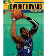 "<h2><a href=""../Dwight_Howard/3171"">Dwight Howard: <i>Gifted and Giving Basketball Star</i></a></h2>"