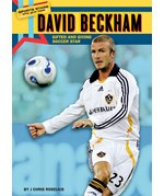 "<h2><a href=""../David_Beckham/3169"">David Beckham: <i>Gifted and Giving Soccer Star</i></a></h2>"