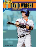 "<h2><a href=""../David_Wright/3170"">David Wright: <i>Gifted and Giving Baseball Star</i></a></h2>"