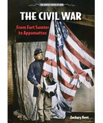 "<h2><a href=""../The_Civil_War/3547"">The Civil War: <i>From Fort Sumter to Appomattox</i></a></h2>"