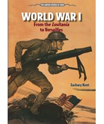"<h2><a href=""../World_War_I/3549"">World War I: <i>From the LUSITANIA to Versailles</i></a></h2>"