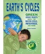 "<h2><a href=""../Earths_Cycles/3333"">Earth's Cycles: <i>Great Science Projects About the Water Cycle, Photosynthesis, and More</i></a></h2>"