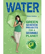 "<h2><a href=""../Water/3337"">Water: <i>Green Science Projects for a Sustainable Planet</i></a></h2>"
