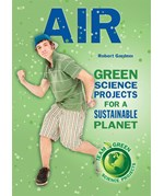 "<h2><a href=""../Air/3332"">Air: <i>Green Science Projects for a Sustainable Planet</i></a></h2>"