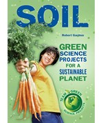 "<h2><a href=""../Soil/3336"">Soil: <i>Green Science Projects for a Sustainable Planet</i></a></h2>"