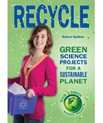 "<h2><a href=""../Recycle/3335"">Recycle: <i>Green Science Projects for a Sustainable Planet</i></a></h2>"