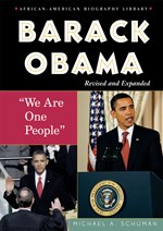 "<h2><a href=""../Barack_Obama/214"">Barack Obama: <i>""We Are One People,"" Revised and Expanded</i></a></h2>"