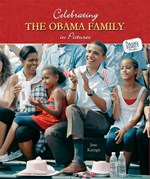 "<h2><a href=""../Celebrating_the_Obama_Family_in_Pictures/3510"">Celebrating the Obama Family in Pictures</a></h2>"