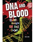 DNA and Blood