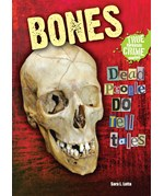 "<h2><a href=""../Bones/3630"">Bones: <i>Dead People DO Tell Tales</i></a></h2>"