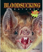 "<h2><a href=""../Bloodsucking_Creatures/706"">Bloodsucking Creatures</a></h2>"