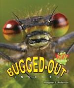 "<h2><a href=""../Bugged_Out_Insects/707"">Bugged-Out Insects</a></h2>"