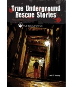 "<h2><a href=""../True_Underground_Rescue_Stories/3638"">True Underground Rescue Stories</a></h2>"