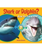 "<h2><a href=""../Shark_or_Dolphin/3819"">Shark or Dolphin?: <i>How Do You Know?</i></a></h2>"