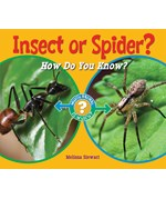 "<h2><a href=""../Insect_or_Spider/3817"">Insect or Spider?: <i>How Do You Know?</i></a></h2>"
