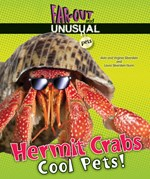 "<h2><a href=""../Hermit_Crabs/1262"">Hermit Crabs: <i>Cool Pets!</i></a></h2>"