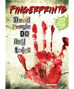 "<h2><a href=""../Fingerprints/3633"">Fingerprints: <i>Dead People DO Tell Tales</i></a></h2>"