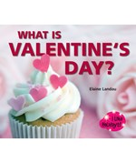 "<h2><a href=""../books/What_Is_Valentines_Day/1822"">What Is Valentine's Day?</a></h2>"