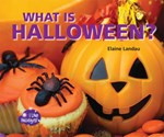 "<h2><a href=""../What_Is_Halloween/1818"">What Is Halloween?</a></h2>"