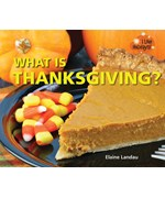 "<h2><a href=""../What_Is_Thanksgiving/1820"">What Is Thanksgiving?</a></h2>"