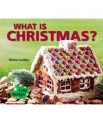 "<h2><a href=""../What_Is_Christmas/1817"">What Is Christmas?</a></h2>"